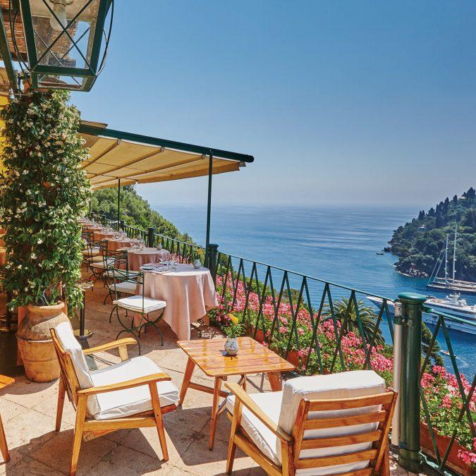 Blog Portofino Belmond Hotel Splendido
